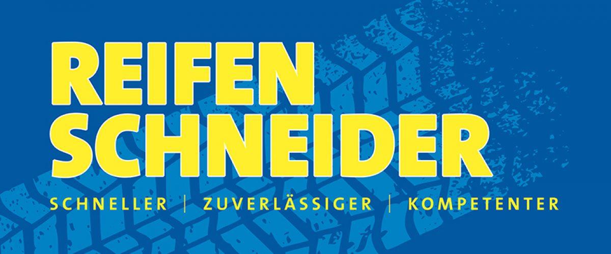 Schneider_Kopf